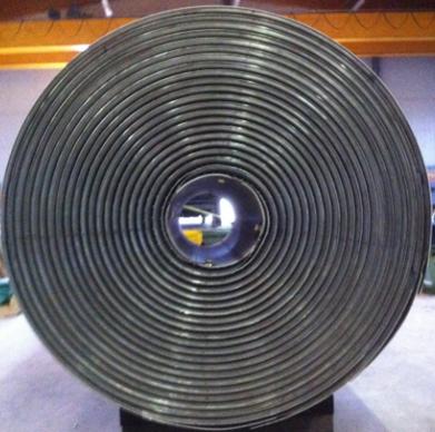 Производство спиральных теплообменников Паяный пластинчатый теплообменник SWEP P120T Серов